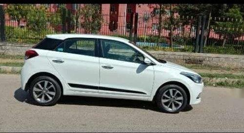 2015 Hyundai i20 Asta 1.4 CRDi MT for sale in Nagar