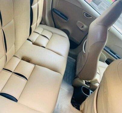 2015 Honda Brio S Option MT for sale in New Delhi