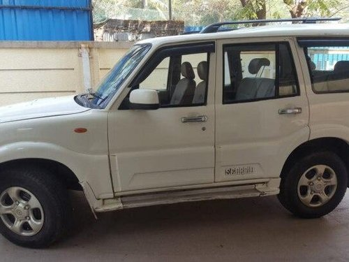 2010 Mahindra Scorpio M2DI MT for sale in Pune