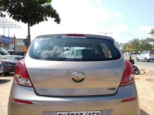 2012 Hyundai i20 MT for sale in Chennai