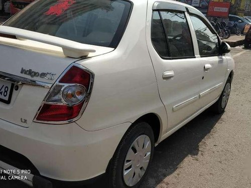 2014 Tata Indigo LX MT for sale in Patna