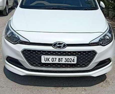 Hyundai i20 Magna 1.4 CRDi 2016 MT for sale in Dehradun