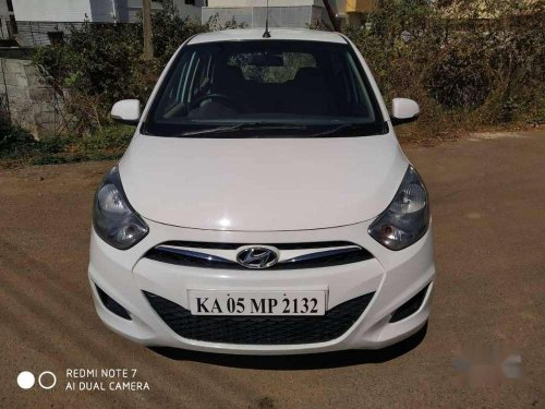 Used 2014 Hyundai i10 Magna MT for sale in Nagar-5
