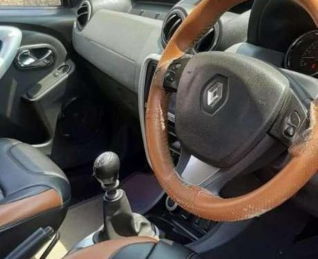 Renault Duster 2015 MT for sale in Chennai