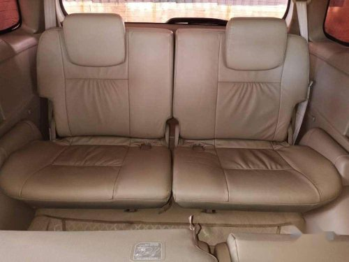 2014 Toyota Fortuner AT for sale in Chennai