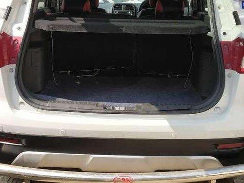 Used 2016 Maruti Suzuki Vitara Brezza ZDi MT for sale in Patna