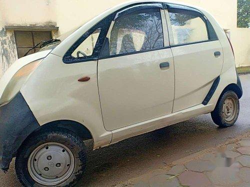 Used 2012 Tata Nano MT for sale in Chandigarh