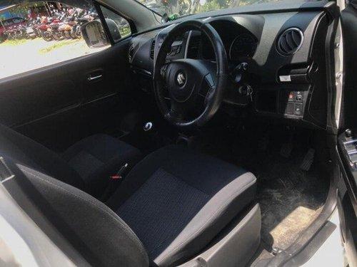 2013 Maruti Suzuki Wagon R VXI MT for sale in Bangalore