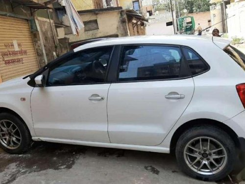 2011 Volkswagen Polo MT for sale in Kalyan