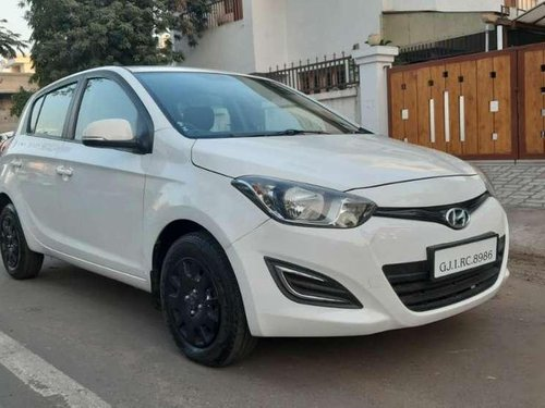 Hyundai I20, 2013, Diesel MT in Ahmedabad
