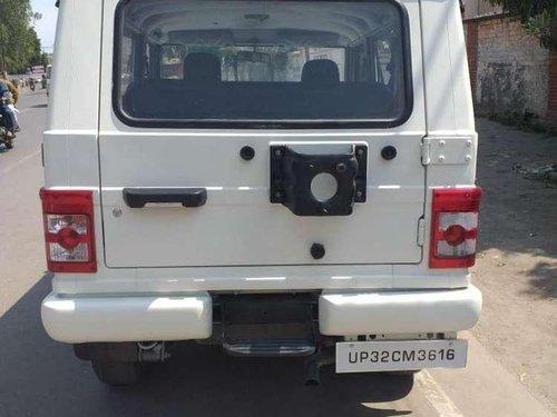 Mahindra Bolero DI 2009 MT for sale in Lucknow