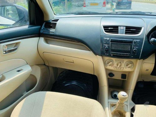 Maruti Suzuki Swift Dzire VXI, 2015, Petrol MT for sale in Noida