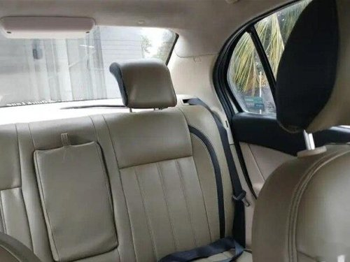 Used 2010 Mercedes Benz C-Class C 220 CDI Elegance AT in Bangalore