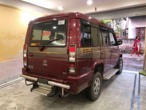 Tata Sumo Gold GX BS-IV, 2015, Diesel MT in Kolkata