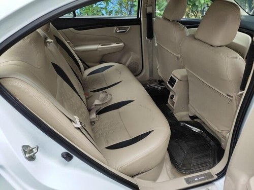 Used 2015 Maruti Suzuki Ciaz AT for sale in Hyderabad