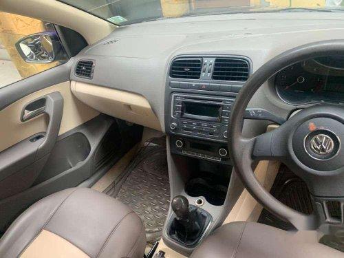 Volkswagen Vento 2014 MT for sale in Kolkata
