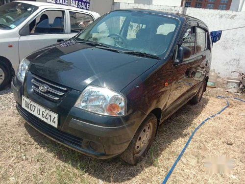 2008 Hyundai Santro Xing XL MT for sale in Dehradun