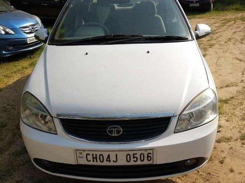 2009 Tata Indigo MT for sale in Chandigarh