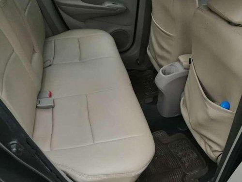Honda City S 2009 MT for sale in Lucknow