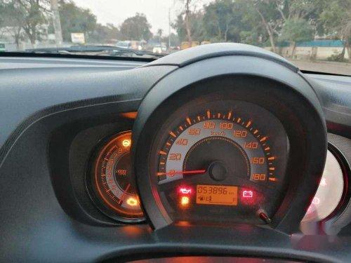Honda Brio S(O) Manual, 2014, Petrol MT in Meerut