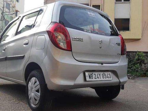 Maruti Suzuki Alto 800 Lxi, 2015, Petrol MT for sale in Kolkata