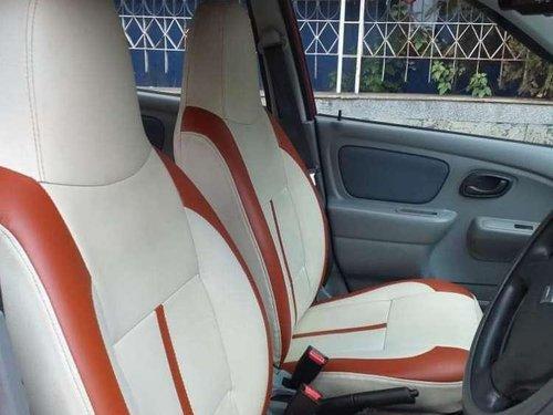 Maruti Suzuki Alto K10 VXi, 2013, Petrol MT for sale in Kolkata