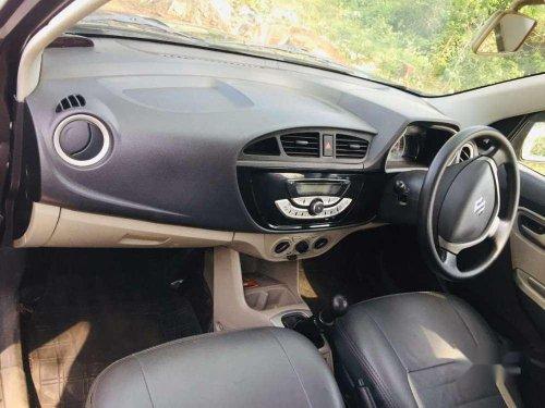 Used 2015 Maruti Suzuki Alto K10 LXI MT for sale in Tirur