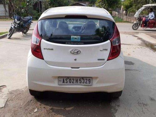 Hyundai Eon Magna, 2012, Petrol MT for sale in Nagaon