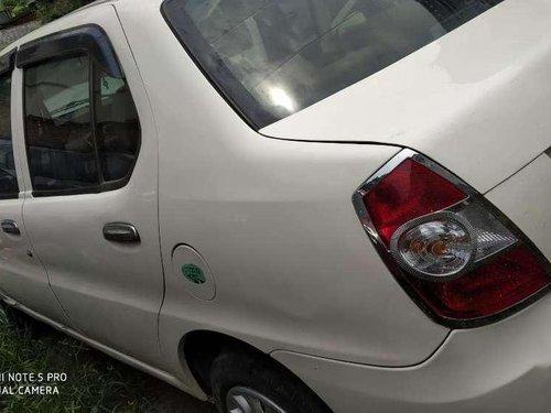 Used 2013 Tata Indigo CS MT for sale in Patna