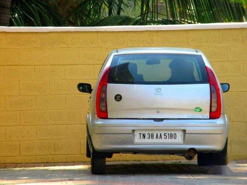 Tata Indica 2005 MT for sale in Coimbatore