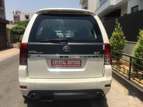 Tata Safari Storme EX 2015 MT for sale in Jalandhar