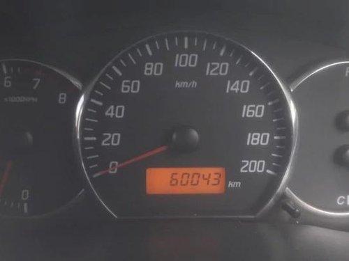 Used 2012 Maruti Suzuki Swift ZXI MT for sale in New Delhi