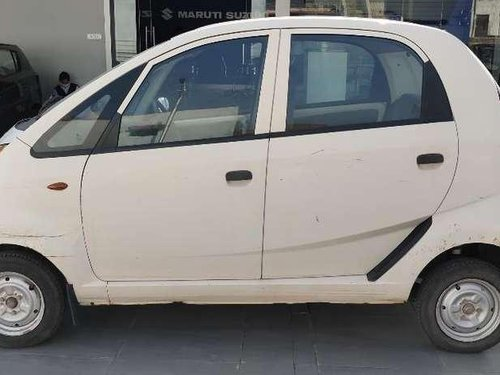 Used 2009 Tata Nano MT for sale in Raipur