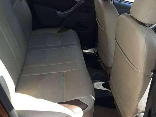 Renault Duster 2014 MT for sale in Chennai