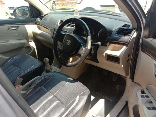 Used 2014 Maruti Suzuki Swift Dzire MT for sale in Dehradun