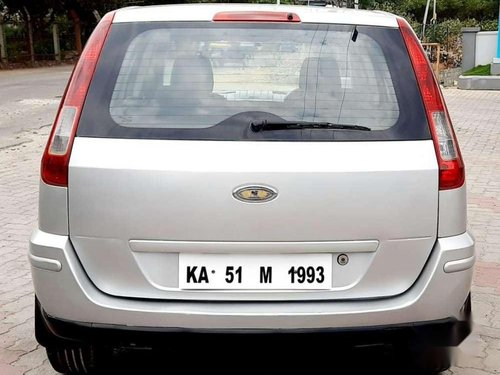 Ford Fusion 2005 MT for sale in Nagar