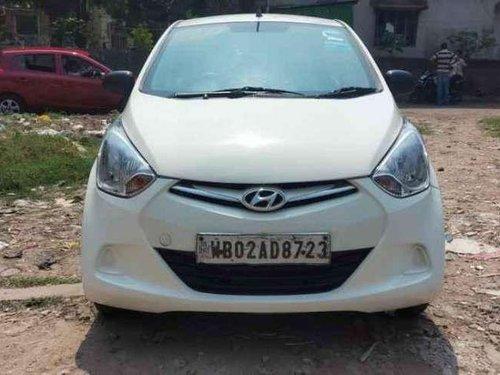 Hyundai Eon Era +, 2013, Petrol MT for sale in Kolkata
