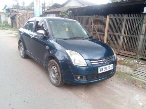 Used 2019 Maruti Suzuki Swift Dzire MT for sale in Kolkata