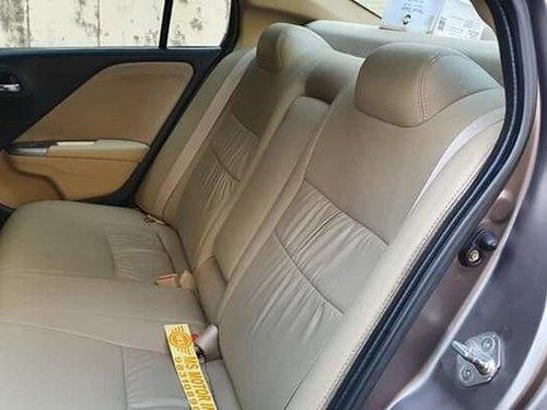 2015 Honda City 1.5 V MT for sale in Kolkata
