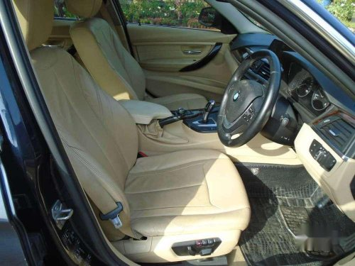 Used BMW 3 Series 320d 2013 AT for sale in Mumbai