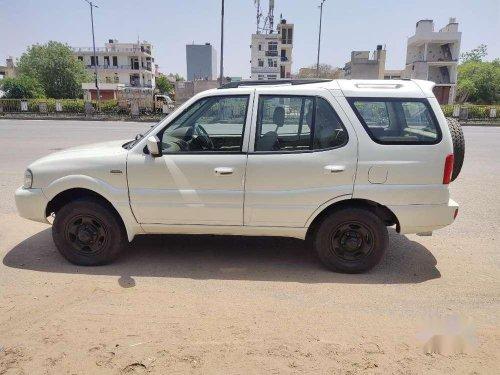 Used Tata Safari 2011 MT for sale in Jaipur
