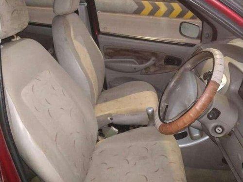 Used Tata Indica LEI 2006 MT for sale in Mumbai