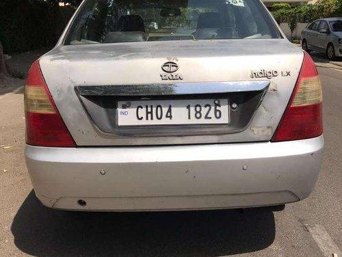Tata Indigo, 2007, Diesel MT for sale in Chandigarh