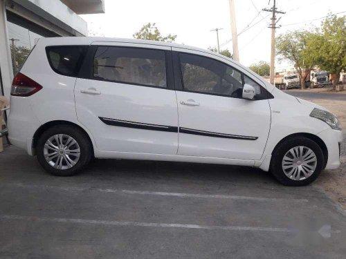 2014 Maruti Suzuki Ertiga VDI MT for sale in Sumerpur