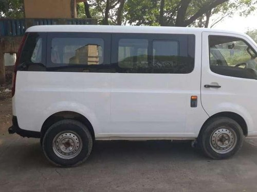 Used 2012 Tata Venture EX MT for sale in Kalyan