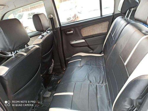 Maruti Suzuki Wagon R VXi BS-III, 2014, Petrol MT for sale in Kannur