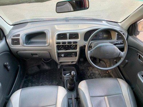 2012 Maruti Alto 800 LXI MT for sale in Pune