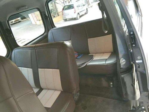 Used Maruti Suzuki Eeco 2016 MT for sale in Hyderabad