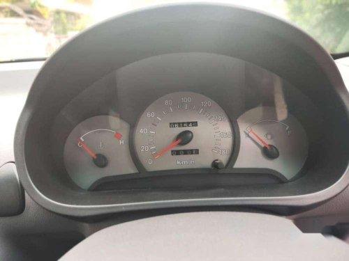 Used 2009 Hyundai Santro Xing GLS LPG MT for sale in Nagar
