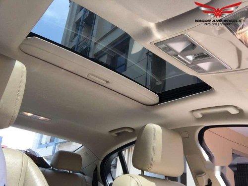 Used 2014 Jaguar XF AT for sale in Kolkata